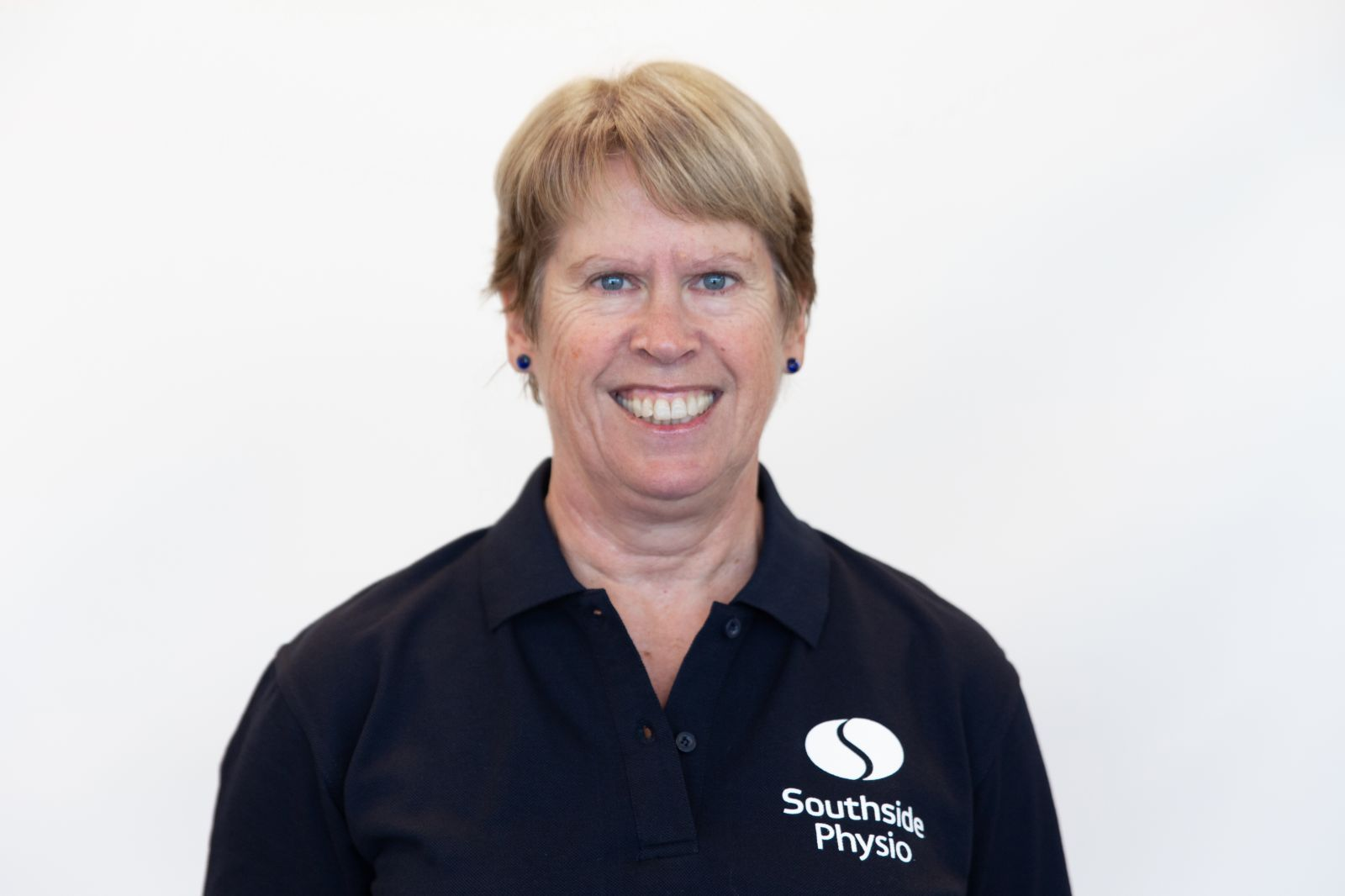 HEATHER BOND - Southside Physio, Woden