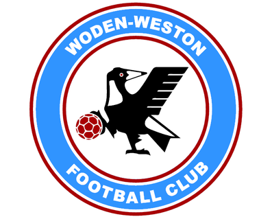 Woden-Weston Football Club