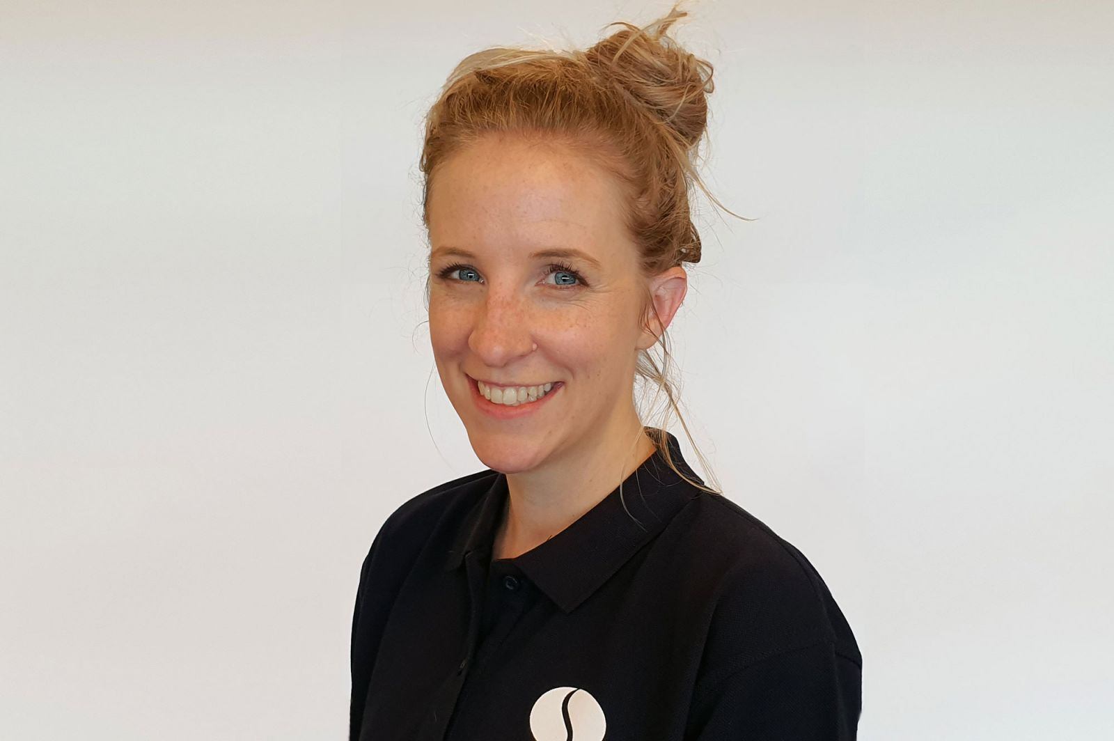 CAITLIN IRONSIDE - Southside Physio, Woden