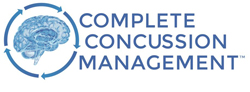 Complete Concussion Management & Southside Physio Canberra